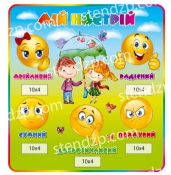 Допомога дітям з уроками
