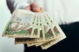 Місцеві бюджети Рівненщини отримали понад 7 мільйонів гривень від плати за ліцензії