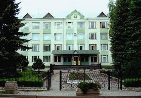 Березнівський лісотехнічний коледж отримав ліцензію на нову спеціальність